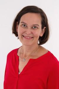 Hanna Hokkanen